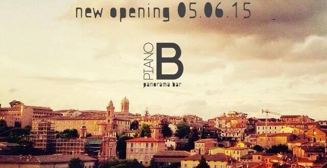 Perugia, ecco il \'Piano B\' - Perugia Online