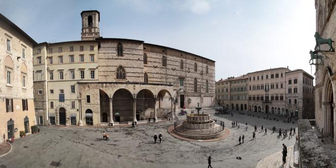 """Andrà in onda sabato (3) la puntata di """"Sereno Variabile"""" dedicata a Perugia"""
