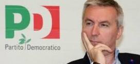 Regionali, anche Guerini in Umbria per sostenere Catiuscia Marini