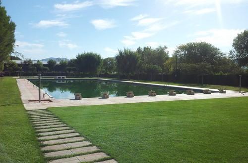 Città della Pieve, sequestrata villa con piscina di proprietà di una designer russa