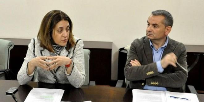 Export, un altro milione di euro stanziato dalla Regione per le aziende umbre