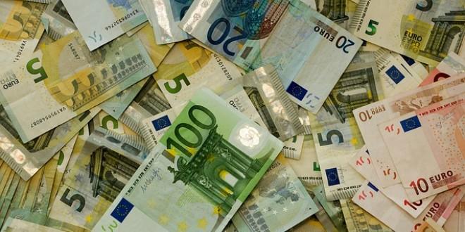 Internazionalizzazione imprese umbre: contributi per 400mila euro