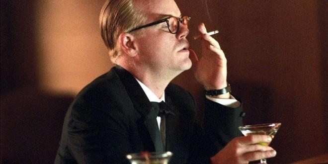Truman Capote – A Sangue Freddo: quando si incontrano borghesia e disperazione