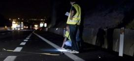 Auto contro pullman, disposta autopsia ed esami tossicologici sui conducenti