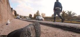 Gubbio, scontro tra auto e pullman, sale a 3 il numero dei morti