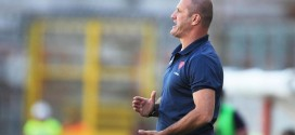 """Bisoli: """"Con il Pescara nessuna rivincita. Il modulo? Deciderò poche ore prima della partita"""""""