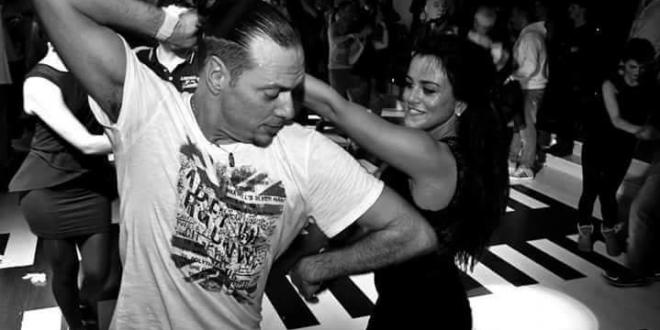 I balli caraibici in Umbria: una realtà in continua evoluzione