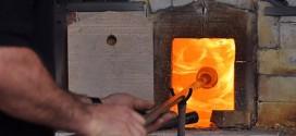 Piegaro, il museo rimette in funzione la fornace