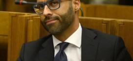 """Povertà in Umbria, Fratelli d'Italia presenta proposta di legge per """"donare ai cittadini in difficoltà il cibo invenduto"""""""