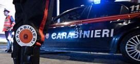Rintracciato e arrestato italiano accusato di estorsione