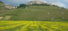 Le bellezze dell'Umbria in esposizione alla Bit