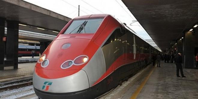"""Alta Velocità, Ricci (Rp) contrario alla stazione in Toscana: """"Sarebbe una resa incondizionata"""""""