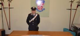 Arrestati due spacciatori albanesi, trovati in possesso di oltre 50 involucri di cocaina