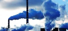 """Ministro Galletti: """"Inquinamento, non siamo all'anno zero"""""""
