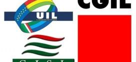 """Lettera aperta dei sindacati alla Marini: """"È tempo di aprire il confronto per far ripartire l'Umbria"""""""