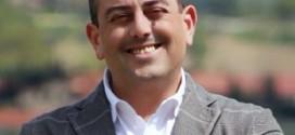 Centro Democratico: Michele Berloco responsabile nazionale Sanità