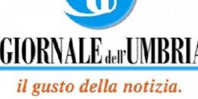 Giornale dell'Umbria: cronaca di un omicidio annunciato