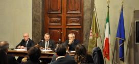 """Politiche attive lavoro, Paparelli: """"Dalla Regione in arrivo 60 milioni di euro"""""""