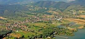 Federalberghi: turismo in Umbria, si può fare di più