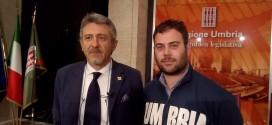 """Moschea di Umbertide, la Lega Nord presenta un esposto alla Procura: """"Serve chiarezza procedurale e politica"""""""