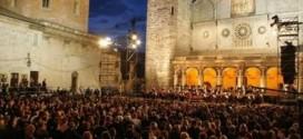 """Festival dei Due Mondi, il direttore artistico Ferrara dà i numeri: 40 mila euro di incassi in più rispetto al 2015. """"La formula Menotti non è più riproducibile"""""""