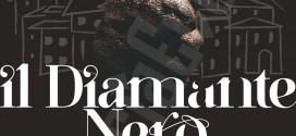 """Torna """"Diamante Nero"""" a Scheggino il 2 e 3 aprile, Anna Falchi madrina dell'evento"""