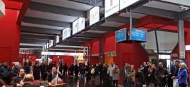 Sase e Ryanair di nuovo insieme per altri 5 anni: parte il progetto di potenziamento dell'aeroporto dell'Umbria