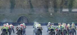 """Magione, scattano al """"Borzacchini"""" gli internazionali di Velocità assieme al Trofeo centro Italia"""