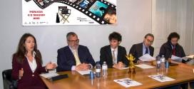Perugia Love Film Festival, tutto pronto per la seconda edizione