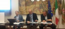 La gestione del rischio sismico in Umbria si arricchisce di strumenti di conoscenza e prevenzione