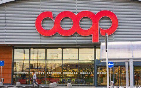 Coop Centro Italia, i lavoratori approvano l'accordo
