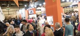 Al via oggi Caccia Village 2017: oltre 350 gli espositori presenti
