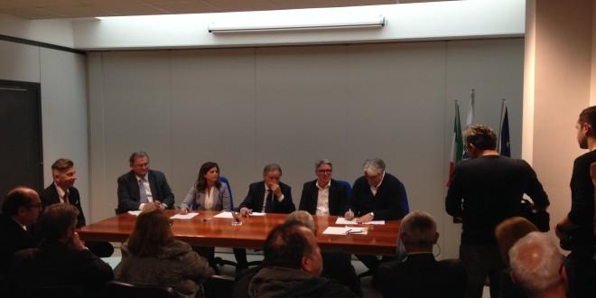 Lavoro, raggiunto l'accordo tra Confartigianato e sindacati regionali