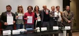 Stop Umbricellum: parte la raccolta firme per il referendum abrogativo e la legge di iniziativa popolare