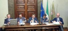In IT.inere, il progetto condiviso che promuove il centro Italia