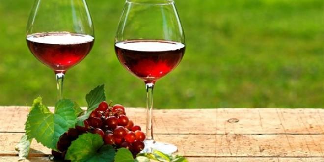 Oltre un milioni di euro a disposizione delle aziende umbre per la promozione vitivinicola all'estero