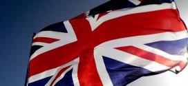 Brexit: le opinioni del presidente della regione sull'uscita del Regno Unito dall'UE