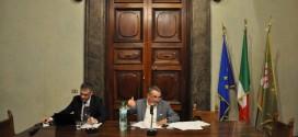 Parte il piano per combattere la povertà: 59 milioni di euro a disposizione della Regione