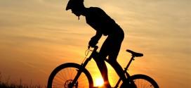 Il cicloturismo una risorsa per l'Umbria