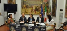Premi Oscar e artisti internazionali: Montone si prepara ad ospitare la ventesima edizione dell'Umbria Film Festival