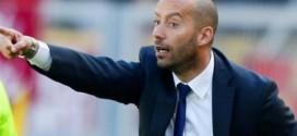 Il nuovo Perugia di Cristian Bucchi: che stagione per il Grifo?