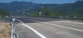 "Infrastrutture, Ciavaglia (Cgil Perugia): ""Finalmente qualcosa si muove"""