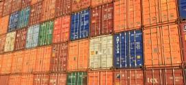 Umbria, bene le esportazioni nel primo semestre 2016