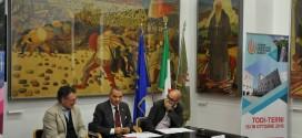 """Torna l'appuntamento in Umbria con le """"Giornate del patrimonio Unesco"""": dal 15 al 18 ottobre 45 tour operator ospiti di Todi e Terni"""