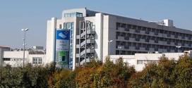 Città di Castello, da domani (6) chiuso il reparto di rianimazione dell'ospedale