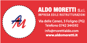 Aldo Moretti