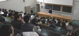 Università degli Studi, decisa la stabilizzazione di tutti i precari