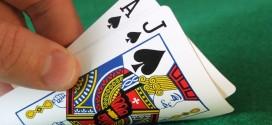 Black Jack sempre più giocato nei casinò online