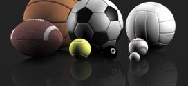 Scommesse sportive e pronostici: tutti gli strumenti per vincere