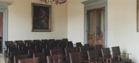 Università, aperte le iscrizioni al corso di formazione per la tutela dei beni culturali